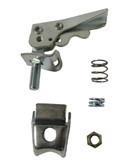 SpaDolly Hitch Coupler Repair kit