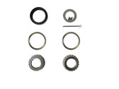SpaDolly Wheel Bearing Kit