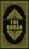 ENGLISH TRANSLATION OF THE MESSAGE OF THE QURAN BY: SYED VIKHAR AHMED