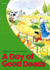 A Day of Good Deeds | Uzma Ahmed | Maqbool Books