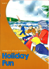 Holiday Fun | Uzma Ahmed | Maqbool Books