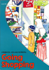 Going Shopping | Uzma Ahmed | Maqbool Books