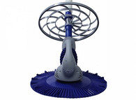 Astral Bolero Suction Pool Cleaner