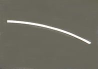 Sterns South Seas Curved 12ft Radius Top Rail