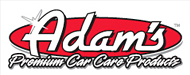 adams-car-care-logo