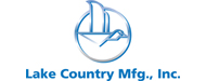 lake-country-mfg-logo