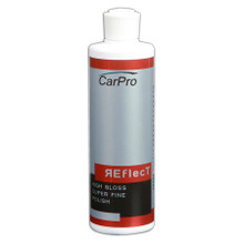 CarPro Reflect High Gloss Finishing Polish 250mL