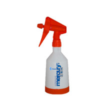 Kwazar .5L Mercury Pro+ Sprayer Red Trim