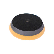 Lake Country HD Orbital Orange Polishing Pad 6""