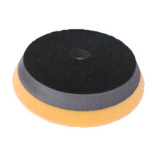 Lake Country HD Orbital Orange Polishing Pad 7""