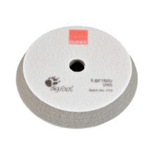 "Rupes Foam Pad Coarse Blue 6"" (130mm/150mm)"