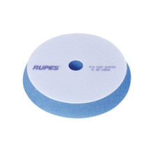 "Rupes Foam Pad Coarse Blue 7"" (155mm/180mm)"