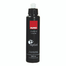 Rupes Diamond Ultra Fine Polishing Compound Gel 250 ml