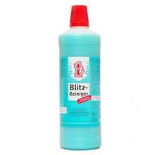 1z Einszett Blitz All-Purpose Cleaner 1000 ml