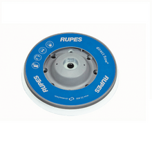 Rupes LHR 15ES 5 Inch Backing Plate (125mm)