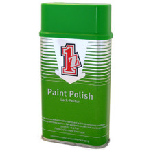 1z Einszett Paint Polish 250ml