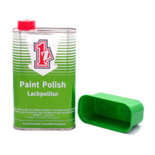 1z Einszett Paint Polish 500 ml