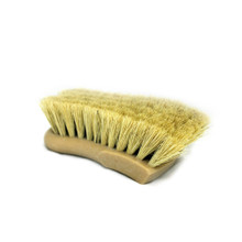 1z Einszett Carpet + Upholstery Brush