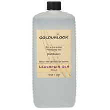 Colourlock Leather Cleaner Soft (Mild) 1000ml