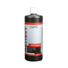 CarPro Reflect High Gloss Finishing Polish 1000mL