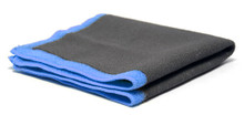 CarPro PolyShave Decon Towel 12x12