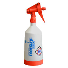 Kwazar 1L Mercury Pro+ 360 Sprayer Red