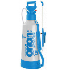 Kwazar 12L Orion Sprayer Pro+ Blue