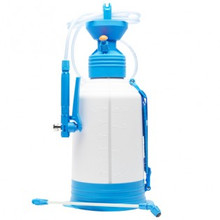 Kwazar 6L Foamer Compression Sprayer