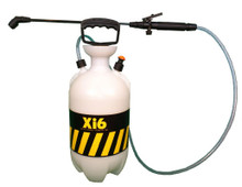 Kwazar 6L Xi6 Industrial Sprayer