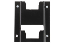 Metro Vacuum Wall Mounting Bracket