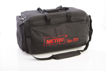 Metro Vacuum Carry Bag