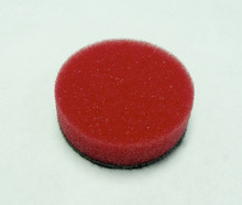 Lake Country Hydrotech Crimson Finishing Pad 2""