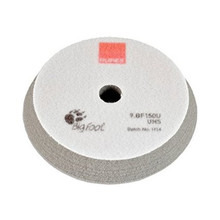 "Rupes Foam Pad UHS 6"" (130mm/150mm)"