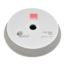 "Rupes Foam Pad UHS 7"" (155mm/180mm)"
