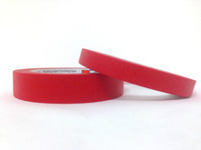 CarPro Automotive Masking Tape 1/2""