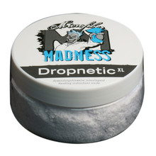 MicroFiber Madness Dropnetic Regular (2- Pack)