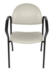 UMF Side Chair with Armrest