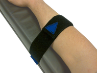 Armboard Patient Safety Strap