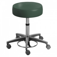 Brewer Foot-operated Surgeon Stool
