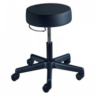 Brewer Value Plus Series Physician Stool