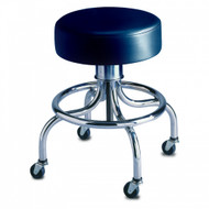 Brewer Tradition Series Physician Stool