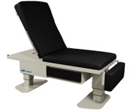 UMF 5005 Bariatric Power Table