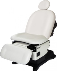 UMF 5016 Podiatry Chair