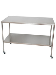 UMF SS8008 Instrument Table