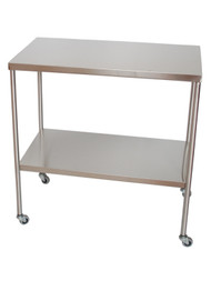 UMF SS8012 Instrument Table