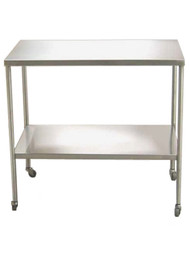 UMF SS8014 Instrument Table