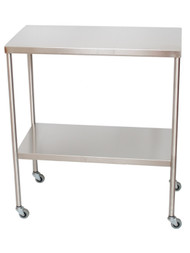UMF SS8016 Instrument Table