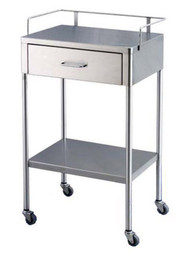 UMF SS8153 Utility Table