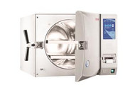 Tuttnauer Fully Automatic Autoclave - Large Capacity 230V