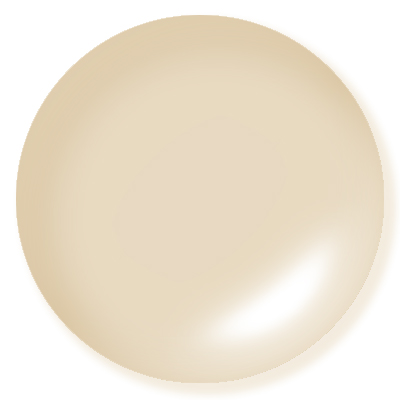 Benjamin Moore Antique White 909